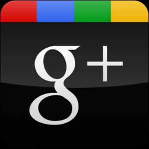 googleplusgloss
